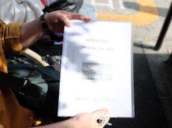 松本短期大学様 車椅子の体験学習の密着取材に行ってきました!①〜はじめに編