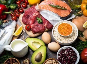 管理栄養士から 旬と筍の話