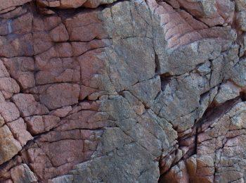 「上高地バカ」は「地質学バカ」だった!