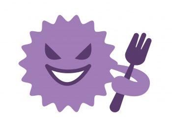 『感染を予防する食事はあるのか』